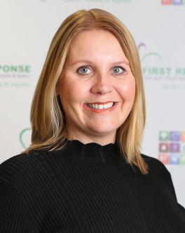Leanne Hulse