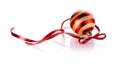Festive First Aid Tips for a Safe and Healthy Christmas