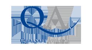 QualSafe
