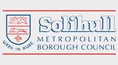 Solihull Metropolitan Council