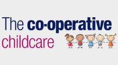 Co-operative Childcare