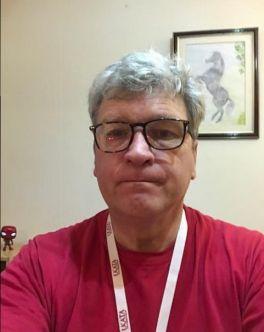 Anthony Ferris