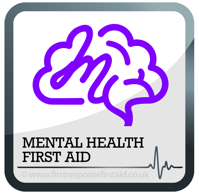 Mental Health Icon_FIANL (3).jpg