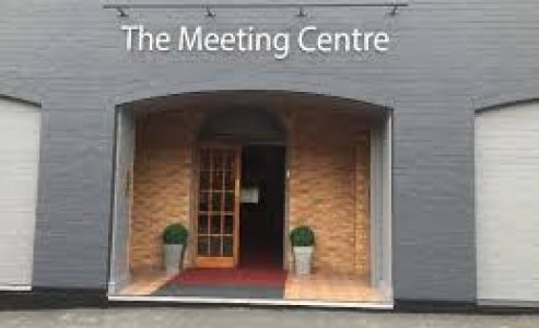 The Meeting Centre